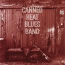 Canned Heat Blues Band (Remastered) thumbnail