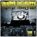 Haunted Halloween, Vol. 1 thumbnail