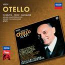 Giuseppe Verdi: Otello thumbnail