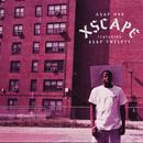 Xscape (Single) thumbnail