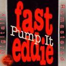 Pump It (Single) thumbnail