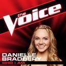 Who I Am (The Voice Performance) (Single) thumbnail