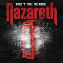 Rock 'n' Roll Telephone (Deluxe Edition) thumbnail