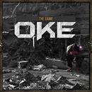 OKE (Explicit) thumbnail