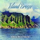 Island Breeze thumbnail