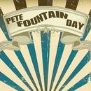 Pete Fountain Day thumbnail