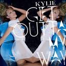 Get Outta My Way (Remixes EP2) thumbnail