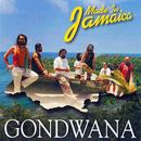 Made In Jamaica thumbnail