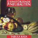 Tabula Rasa thumbnail