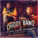 Mind Your Manners (feat. Travie McCoy & Icona Pop) thumbnail