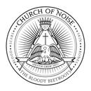 Church Of Noise (Remixes) thumbnail