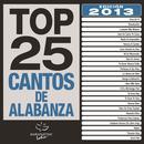 Top 25 Cantos De Alabanza thumbnail