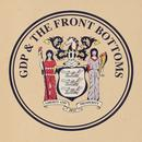 GDP/The Front Bottoms thumbnail