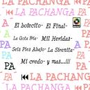 Pa' La Pachanga thumbnail