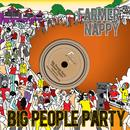 Big People Party thumbnail