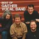 Best Of The Gaither Vocal Band thumbnail