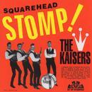 Squarehead Stomp! thumbnail