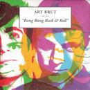 Bang Bang Rock & Roll (2006 Extended) thumbnail