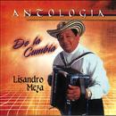 Antologia De La Cumbia thumbnail
