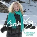 A Holiday Carole (Target Deluxe Edition) thumbnail