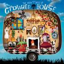 The Very Very Best Of Crowded House (Deluxe Edition) thumbnail