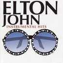 Elton John - Instrumental Hits thumbnail