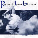 Rocío De Luna Blanca thumbnail
