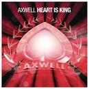 Heart Is King (Radio Single) thumbnail