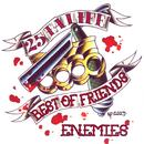 Best Of Friends/Enemies thumbnail