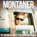 No Te Vayas (Versión Norteño Banda) thumbnail