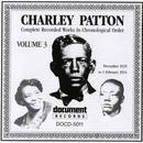 Charley Patton, Vol. 3: 1929-1934 thumbnail