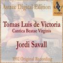Tomas Luis De Victoria: Cantica Beatae Virginis thumbnail