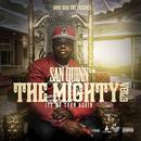 Mighty Vol. 3 - It's My Turn Again thumbnail
