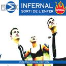 Sorti De L'enfer (Single) thumbnail