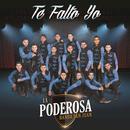 Te Falto Yo (Single) thumbnail