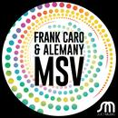 MSV (Single) thumbnail