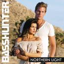 Northern Light (Remixes) thumbnail