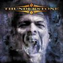 Thunderstone thumbnail