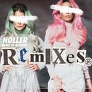 Holler (Remixes) thumbnail