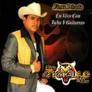 Fiesta Privada (En Vivo) thumbnail