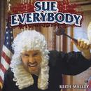 Sue Everybody thumbnail