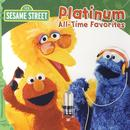 Sesame Street: Platinum All-Time Favorites thumbnail