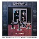 Benefit (2001 Remastered Version) thumbnail