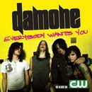Everybody Wants You (Single) thumbnail