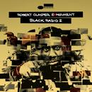Black Radio 2 (Deluxe Edition) thumbnail