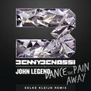 Dance The Pain Away (Eelke Kleijn Remix Radio Edit) (Single) thumbnail
