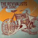 Vital Signs thumbnail
