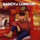 Nancy In London thumbnail
