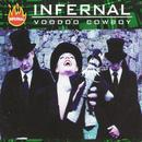 Voodoo Cowboy thumbnail