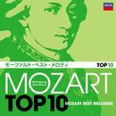 Mozart Top 10 Mozart Best Melodies thumbnail